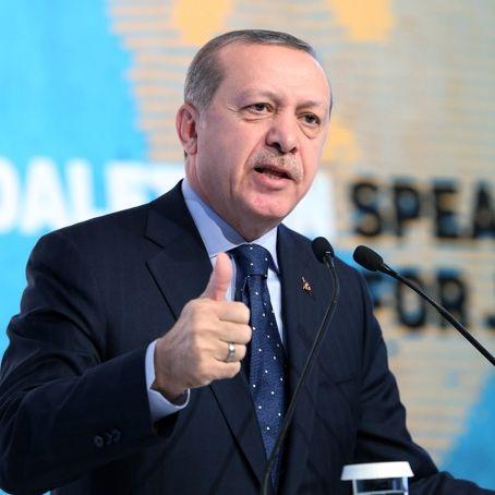 Ердоган заплаши да отвори границата при Капъкуле за мигранти