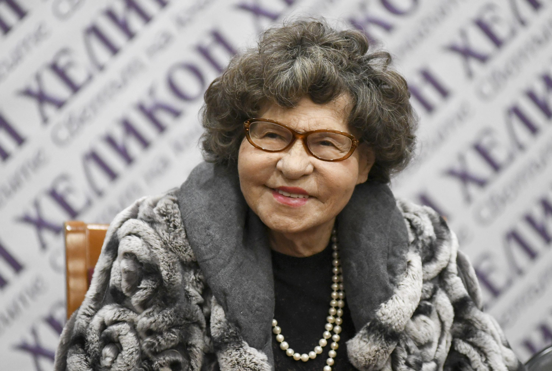 Стоянка Мутафова отново в болница след инцидент