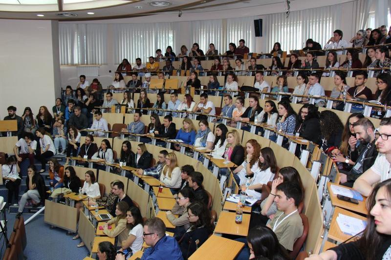 Българите избират университети в UK, Холандия и Германия