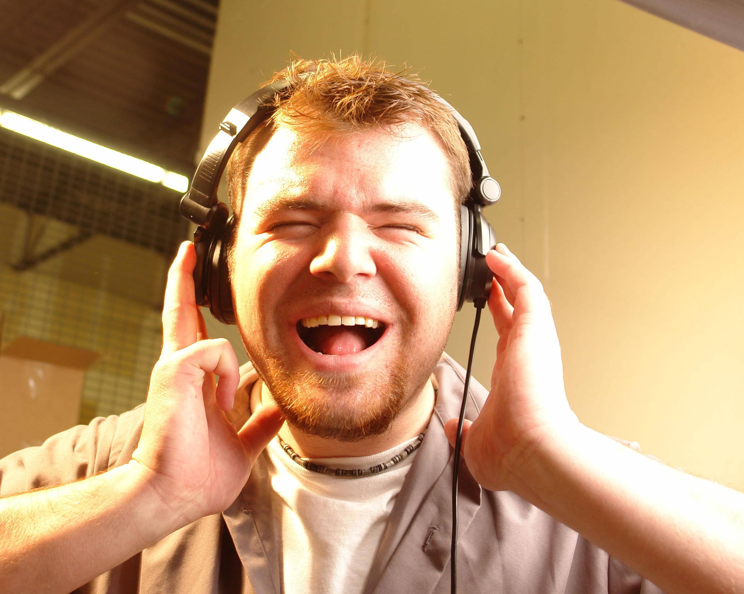 Учени: Влиянието на музиката върху човека е недооценено
