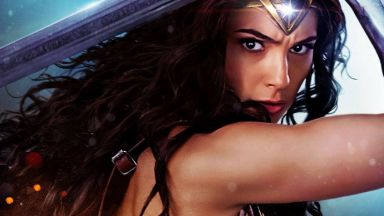 Топ 20: Най-вдъхновяващите екшън героини