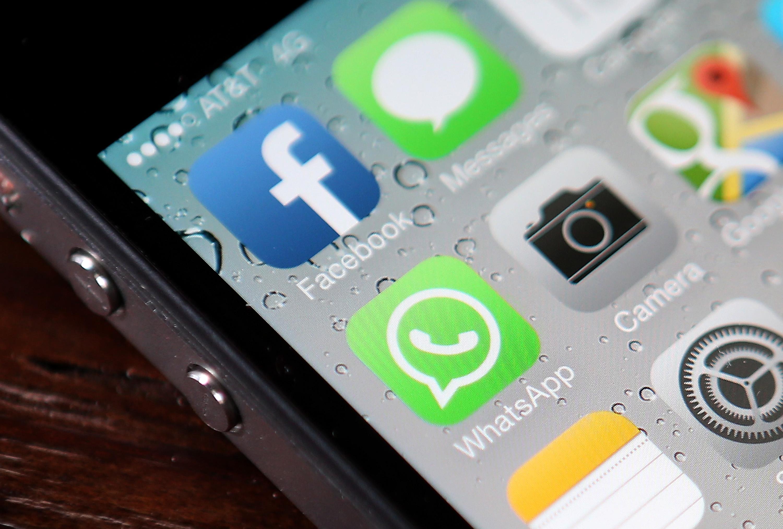 Светът харчи все повече за мобилни приложения
