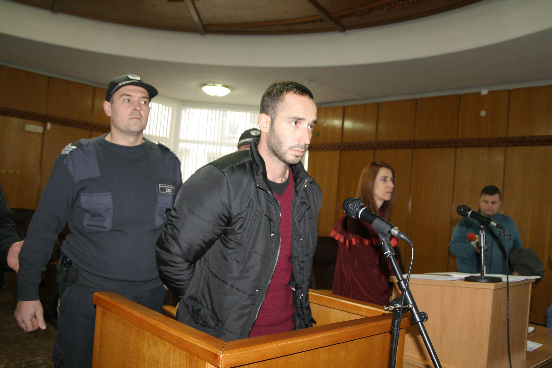 Майката на убитата Милена поиска доживотна присъда за Илиян
