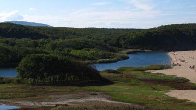 Нов план за застрояване на парк Странджа