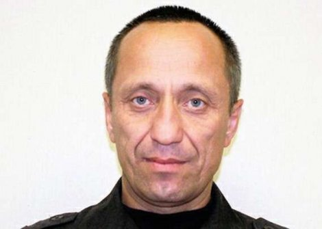 Руснак, осъден за 22 убийства, е обвинен за други 47