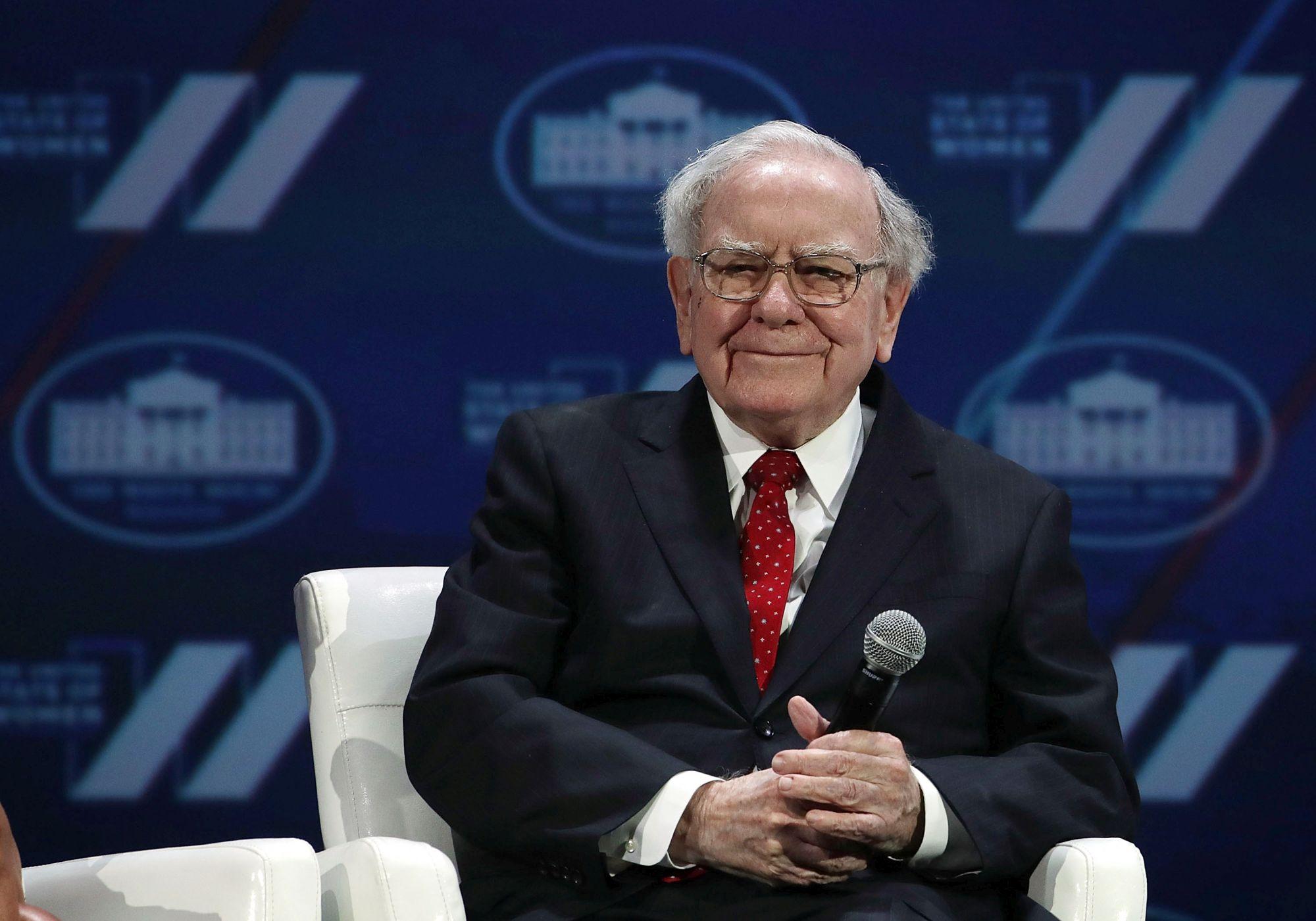 9 мъдри мисли на милионери и милиардери