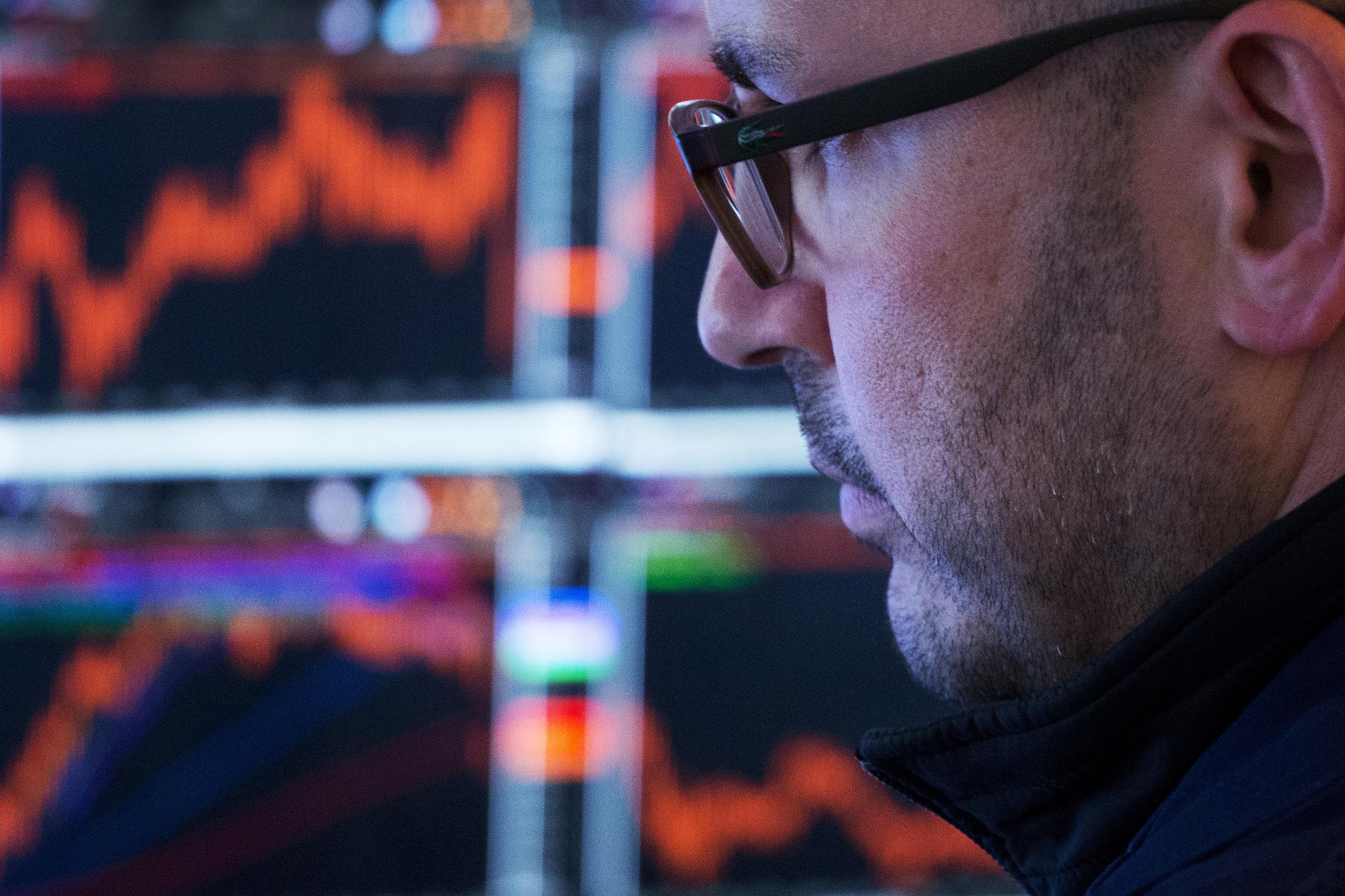 Рей Далио прогнозира срив на дълговите облигации