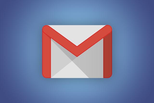Сериозни промени по дизайна на Gmail
