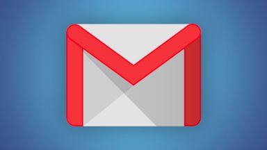 Gmail добавя опция за самоунищожаващи се писма