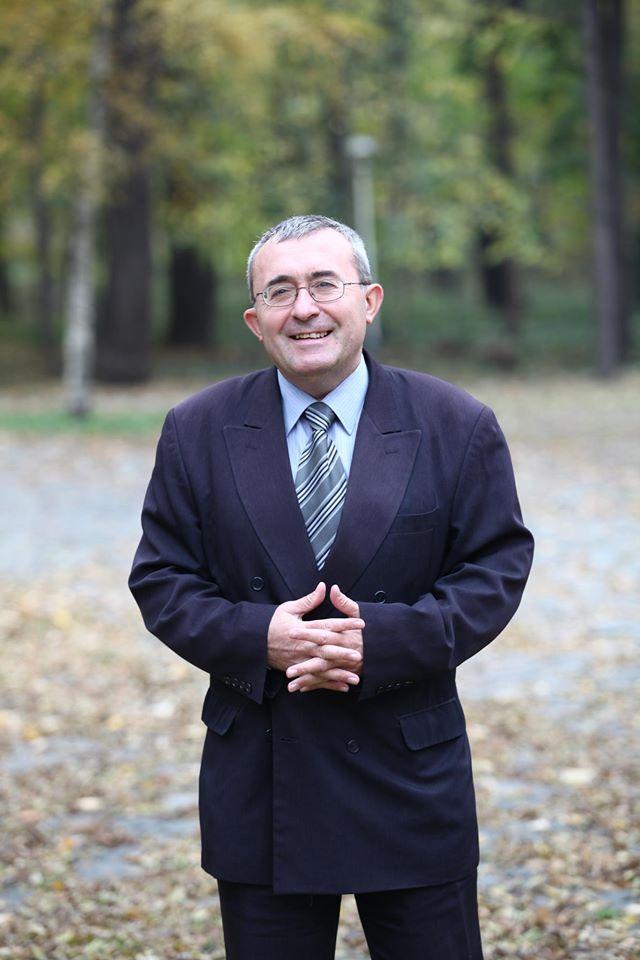 Слатински: Много му здраве на такова гражданско общество
