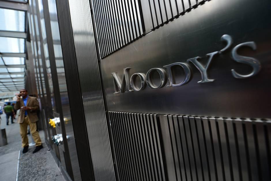 Мудис определи негативна кредитна перспектива за Турция