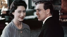 Заради сериал: Продават на търг вещи на покойната сестра на кралица Елизабет II