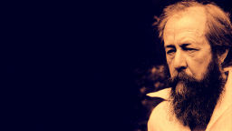 Пророчествата на Солженицин