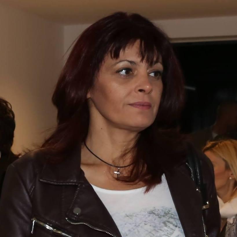 СДВР: Няма нарушение на закона в случая с Радева