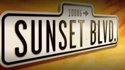 """Премиера на  """"Sunset Boulevard""""  от Андрю Лойд Уебър в Музикалния театър"""