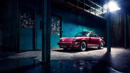 """""""Вярваме в бензина"""" - красотата на старите автомобили"""