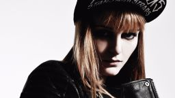 Рут Колева: Музиката ме спасяваше от болката, след раздялата на родителите ми