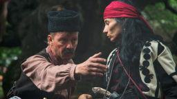 Актьорът Валери Йорданов пред Impressio: Зорница София е екстремна и това ни вдъхновяваше