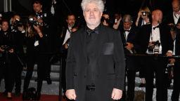 Педро Алмодовар ще оглави журито на Кинофестивала в Кан
