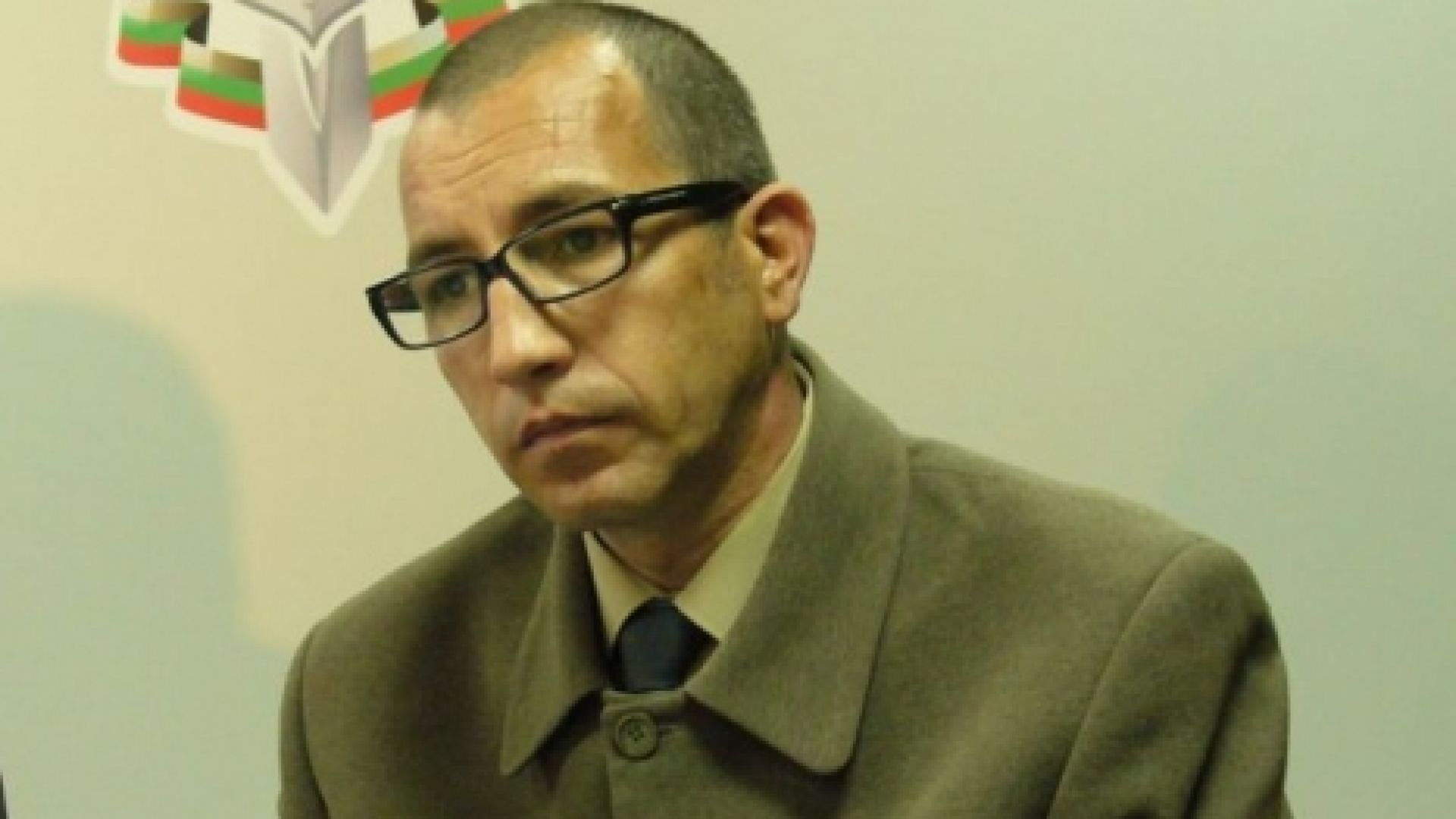 Бившият зам.-районен прокурор на Казанлък Кръстин Кацаров е оправдан по