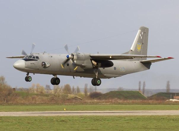 Чужд радиоактивен самолет летял към България