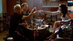 """Всичко, което трябва да знаете за Анжела Недялкова, по-известна като Вероника от """"Трейнспотинг 2"""""""