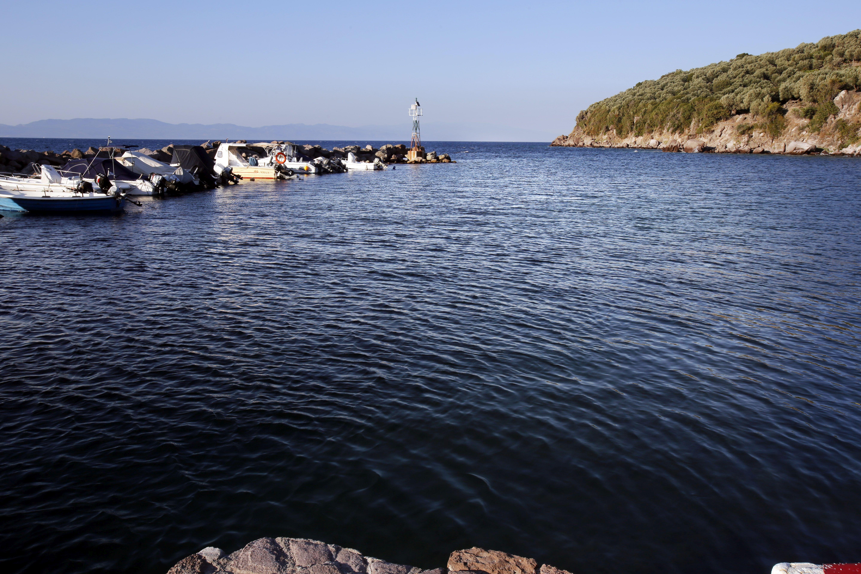 Остров Скопелос се завръща с нови атракции през 2021 г.