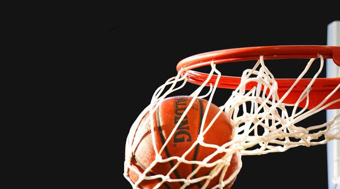 Нова оставка и напрежение в баскетбола