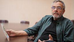 Анри Кулев поставя детска опера по приказка на Валери Петров