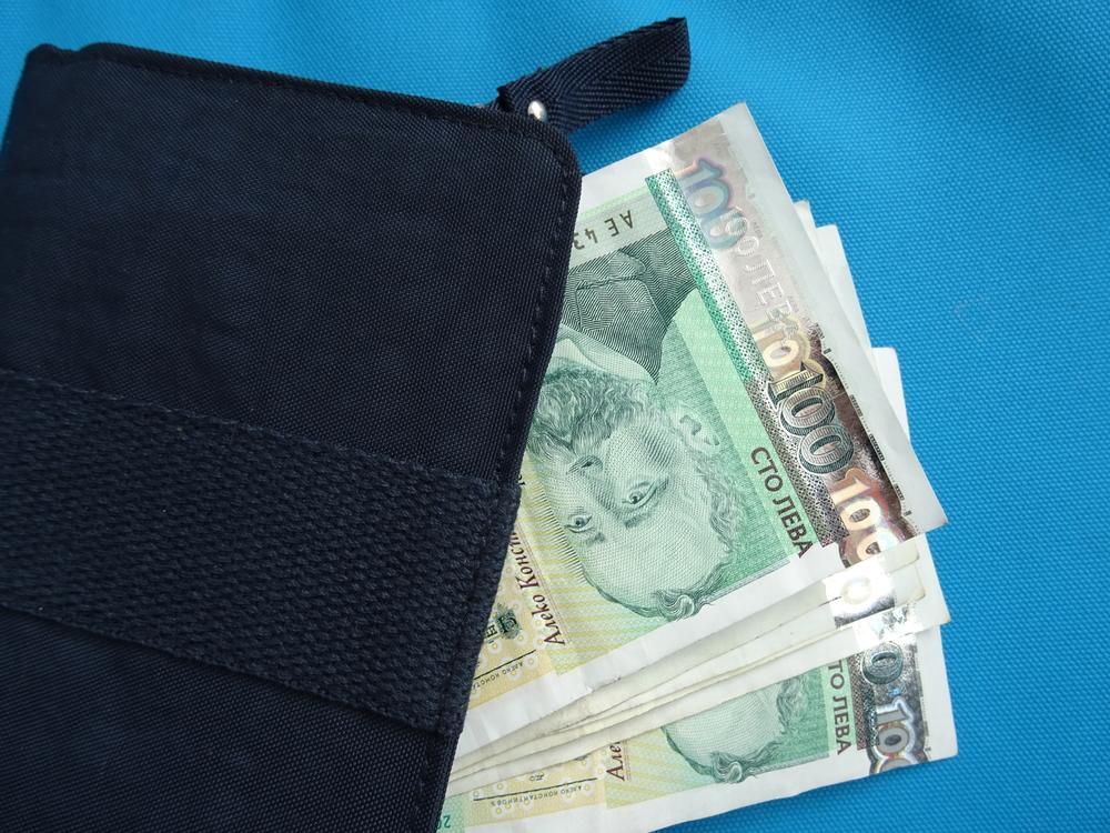 Държавата предлага нови схеми за втората пенсия