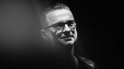 """Depeche Mode пуснаха сингъла """"Where's the Revolution"""". Чуйте го!"""
