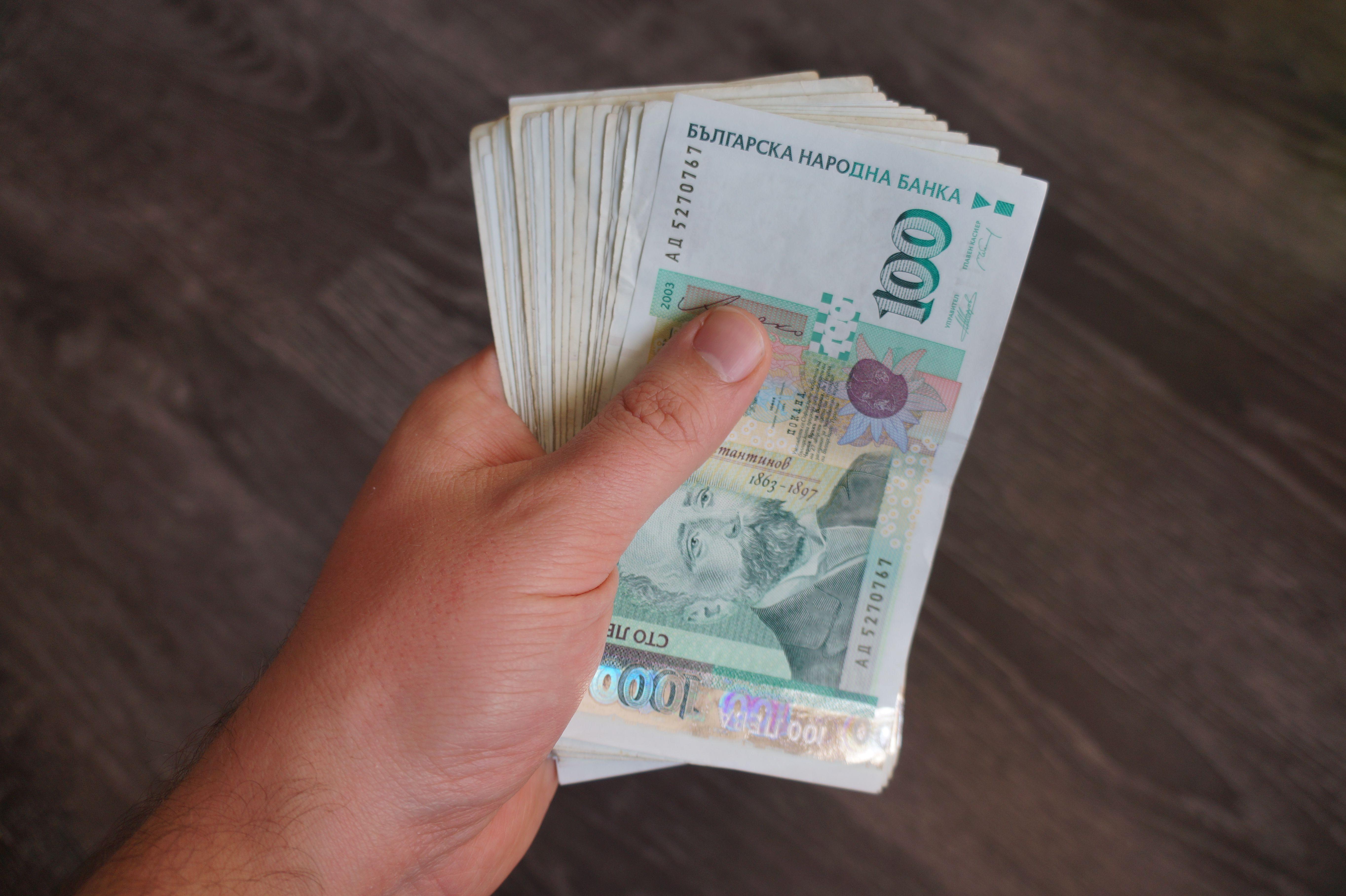 Корупцията - първа пречка пред бизнеса за обществени поръчки