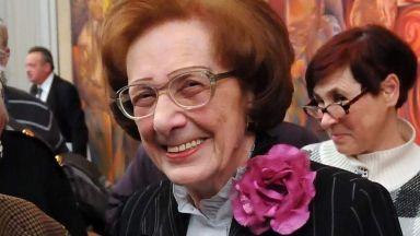 """Авторката на """"Зайченцето бяло"""" се ражда и умира на 5 февруари"""