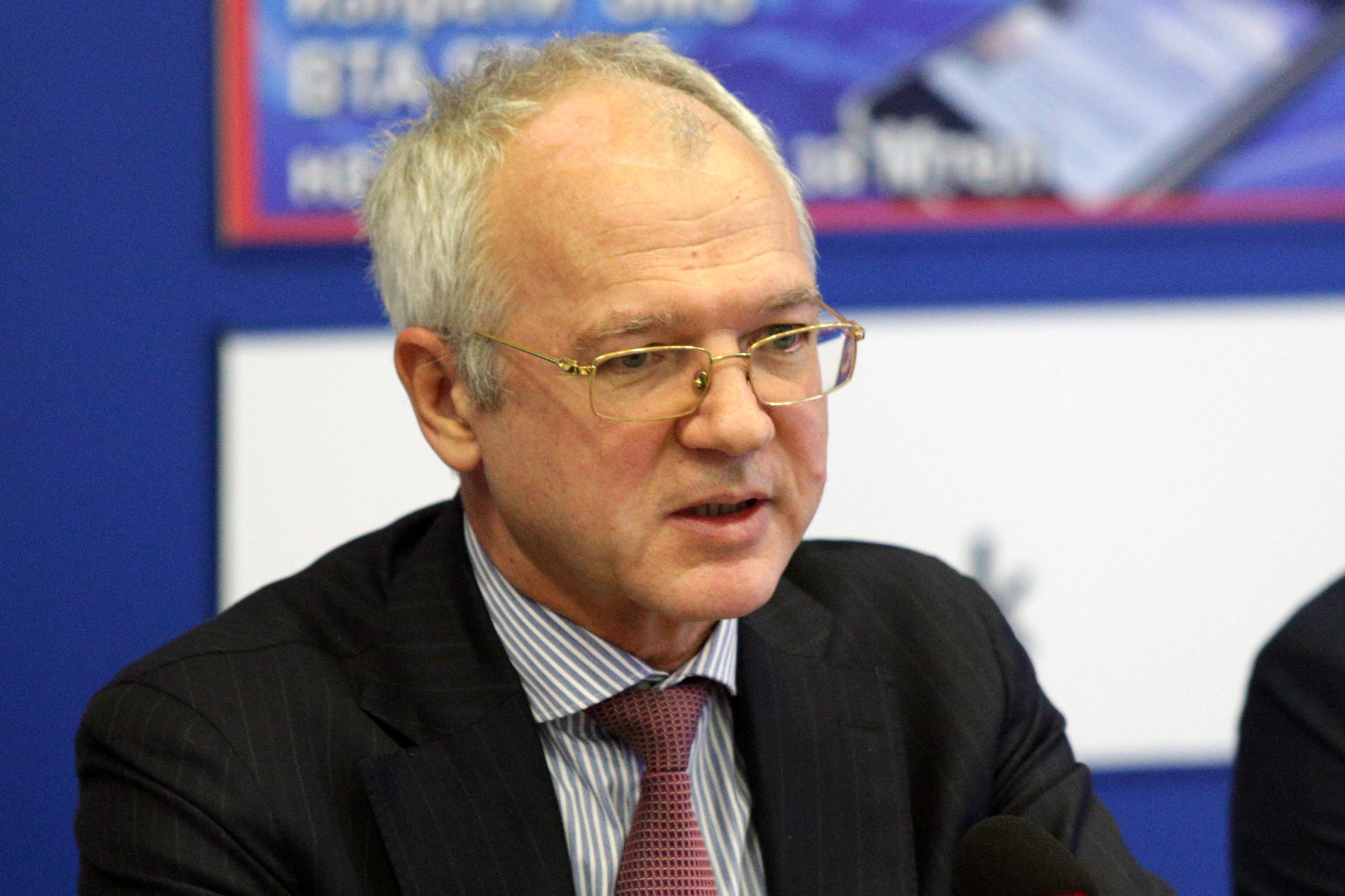 АИКБ иска повече чужди работници у нас   Бизнес.dir.bg
