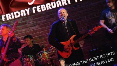 """Легендарната """"Диана Експрес"""" с концерт в Чикаго на 10 февруари"""