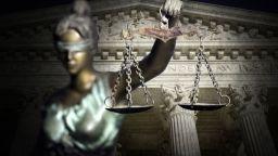 Антикорупционната комисия отне имоти за над 1 млн. лв. от осъден в чужбина