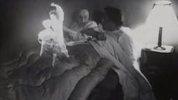 Филм от 1947 г. предвидил смартфоните и медийния свят