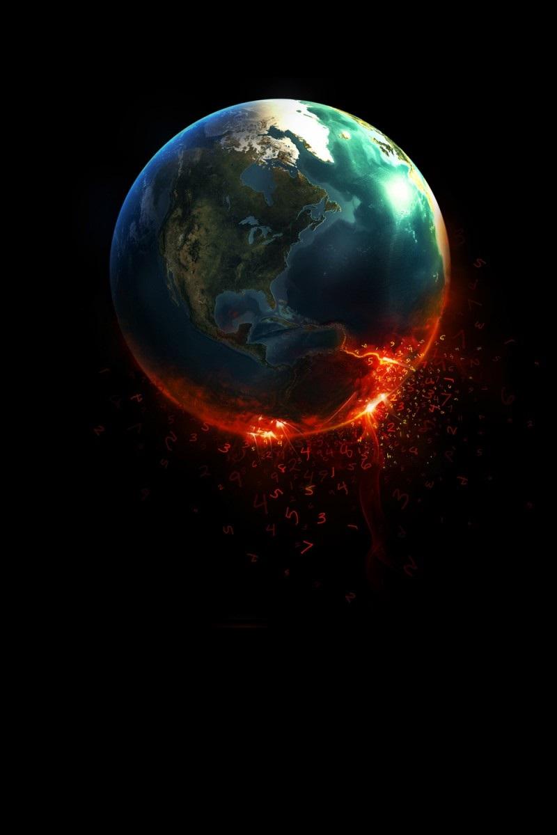 15 000 учени: Има опасност от дестабилизация на планетата