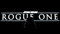 """""""Rogue One: История от Междузвездни войни"""" с 9 номинации за наградите на сп. """"Емпайър"""""""