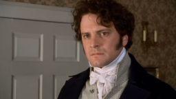 Гордост и предразсъдъци: Приличал ли е Мистър Дарси на Колин Фърт?