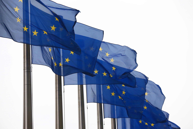 ОЛАФ върнала в бюджета на ЕС 630 млн. евро