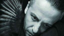 """Мариус Куркински ще представи юбилейния си спектакъл """"Мариус 50"""" на Аполония 2020"""