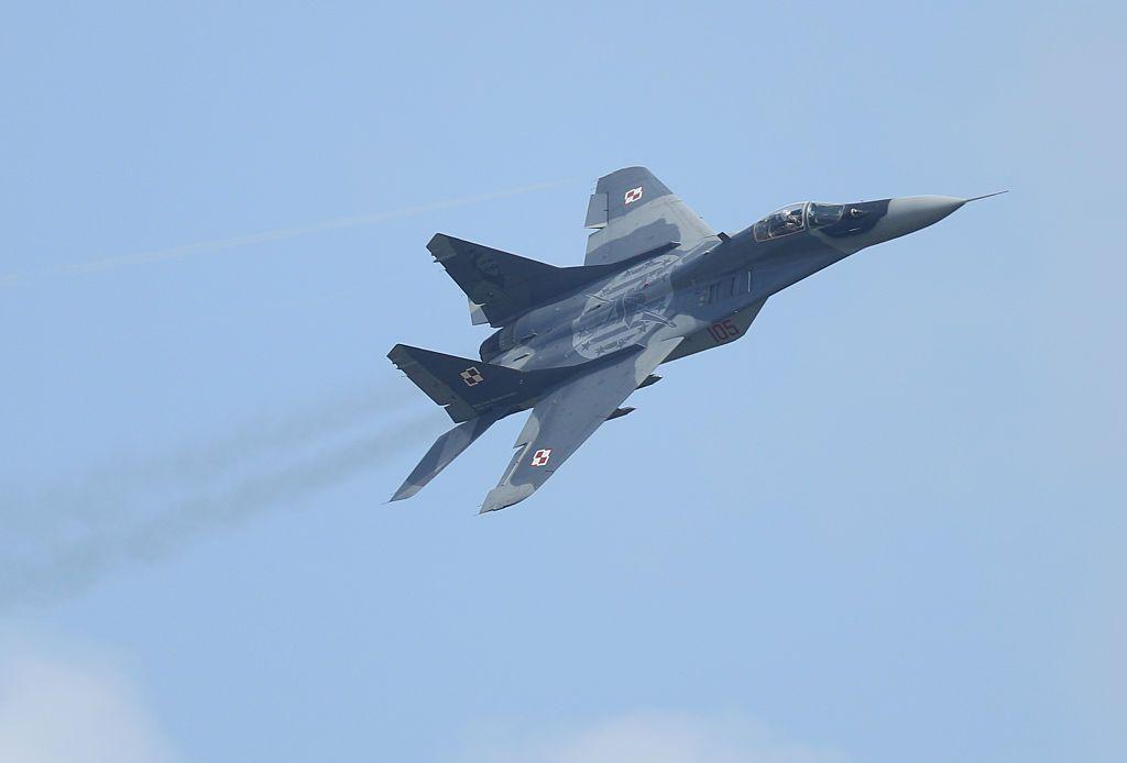 След сваляне на сирийски самолет Русия спря връзките със САЩ
