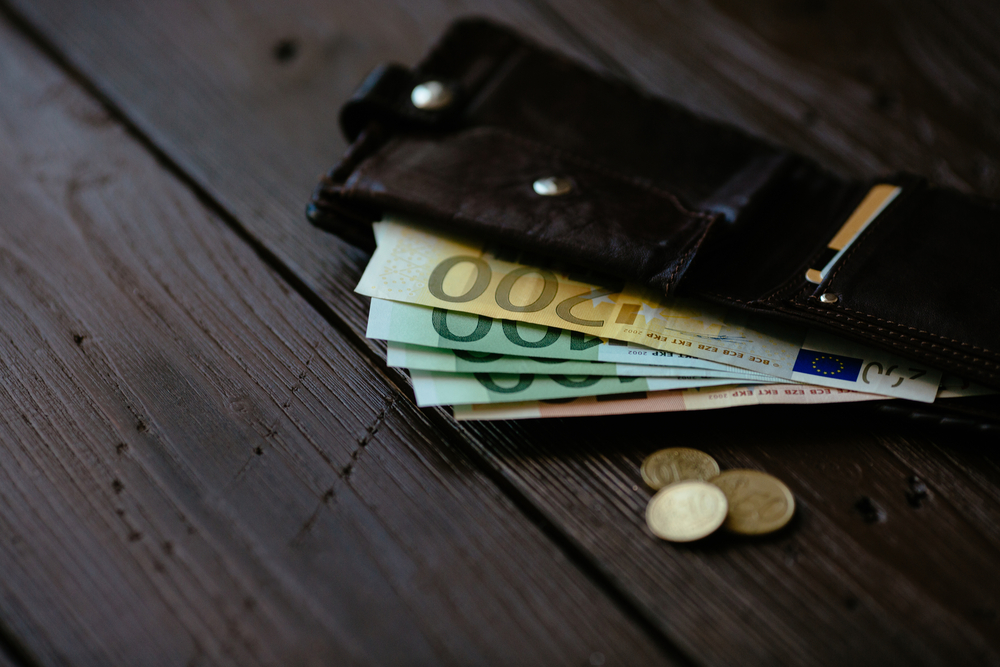 1,60 евро такса за магистралата Димитровград-Ниш