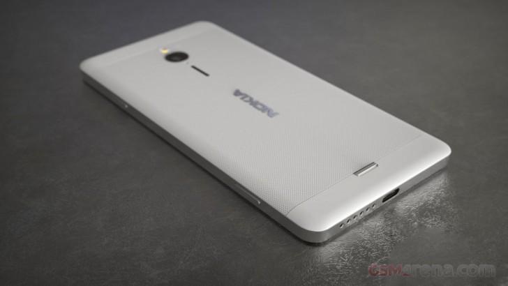 Ето ги характеристиките на бюджетната Nokia