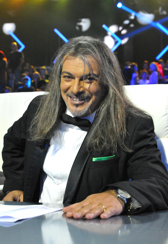 Магърдич Халваджиян осъди Волен Сидеров за клевета
