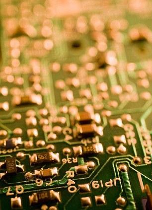 Токио събира стари телефони за златни медали