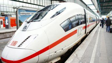 Възраждат паневропейските нощни влакове