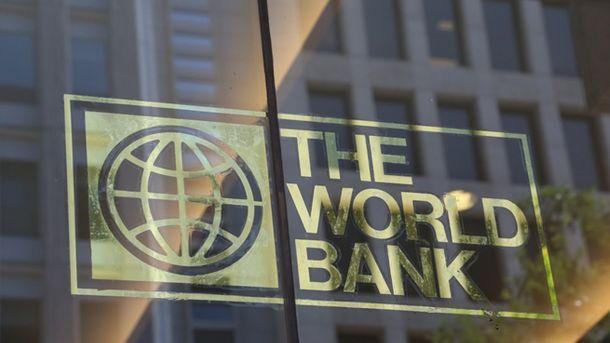 """Световната банка препоръча увеличение на такса """"Задължение към обществото"""" - част от крайната цена на тока"""