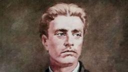 """""""Писмата на Левски"""" излизат за първи път в луксозно издание"""